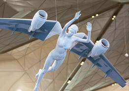 Туристам сулят авиарейсы на Кипр, в Египет и Китай