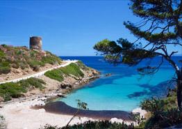 Где провести семейные каникулы в Италии?