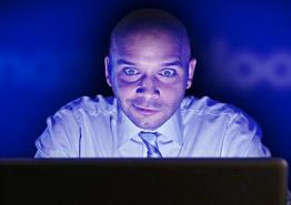 «Взломать» клиента: у Booking.com нашли сверхспособности