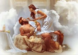 Боги Олимпа сжалились над туристами? Кого и когда будет пускать Греция