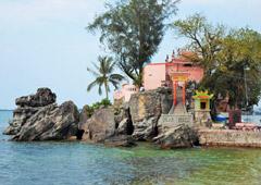 Чем Вьетнам лучше Таиланда?