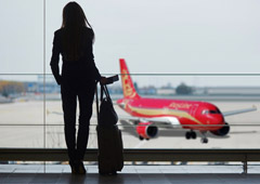 Что делать туристу, пропустившему стыковочный рейс