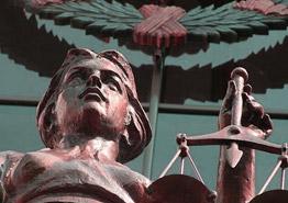 Верховный суд поставил точку: возврат денег за «ковидные» туры – к концу 2021 года