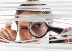 Как турагентству защититься от менеджеров-воров