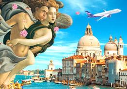 Эпоха возрождения – когда туризм справится с кризисом и полетят первые чартеры