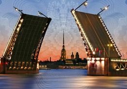 Легкие визы в Россию уничтожат бизнес на приглашениях