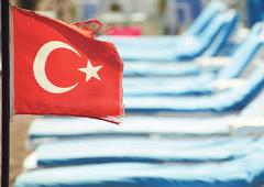 Рухнет ли спрос на Турцию, когда откроют Египет?