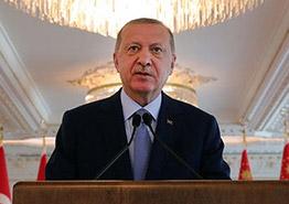Туристов снова пугают отдыхом в Турции