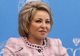 Лед тронулся – Россия готова к открытию границ