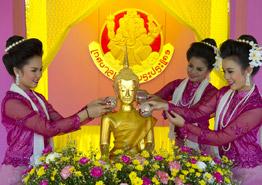 Скоро на отдых в Таиланд? У туристов появилась надежда