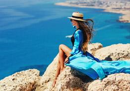 Корфу vs Крит: что выбрать летом 2020 года?