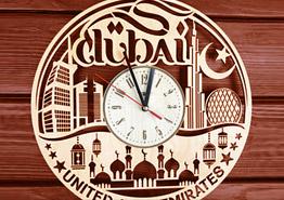 Туры в Дубай: брать или подождать?