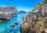 Почему Адриатическое побережье – всегда хорошая идея?
