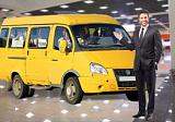 Как таксисты обманывают пассажиров в Шереметьево