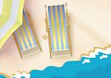 Всё о пляжном отдыхе накануне лета-2019