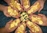 Туроператоры поделили испанское золото