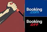 Booking.com получил команду ФАС