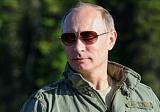 Продлевать будете? Владимир Путин поддержал идею перезапуска программы кешбэка