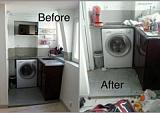 Турист использовал кровать в апартаментах в Париже в качестве туалета