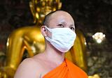 Таиланд не ждет притока иностранных туристов раньше лета