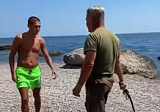 К чему готовиться российским туристам?