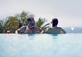 Выбираем лучший люксовый отель на Кипре