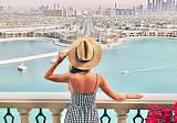 Топ-5 новых отелей Дубая-2019