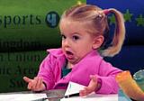 Ребенок просрочил визу по вине родителей. Какими будут последствия?