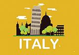 Рынок туров в Италию: чего ждать летом