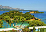 Где туристу будет хорошо в Албании