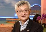 Директор турофиса Тайваня рассказал, чем заняться на острове