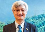 «Мы вполне успешно ломаем стереотипы о Тайване»