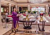 Египетские курорты готовятся встречать российских туристов