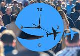 «Победа» разворачивает пассажиров, летящих в Турцию, из-за ПЦР-тестов