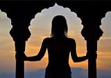 Изнасилование россиянки в Индии: частный случай или?..