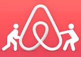 Почему европейские власти Airbnb гнобят