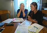 С семьи требуют 1,5 млн руб. за репатриацию тела из Китая