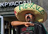 Отель уступил туристам из Мексики под давлением общественного мнения