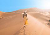 Российская туристка оказалась без денег и телефона в Египте