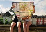 Европейские каникулы: топ-6 экскурсионных маршрутов
