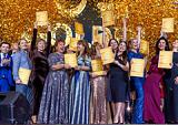 TUI поблагодарил тех, кто помог выстоять в сложный год